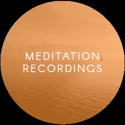 meditation-recordings